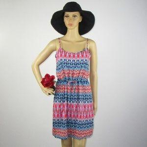 Pixley Stitch Fix Dirulo Dress NWT Size XS Mini
